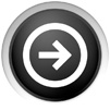 Functional application icon by MazeNL77.