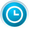 Hypnotize Mac OS X application.