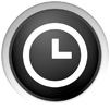 Hypnotize application icon by MazeNL77.