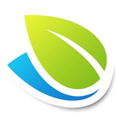 Brand new Mednotes.net logo.